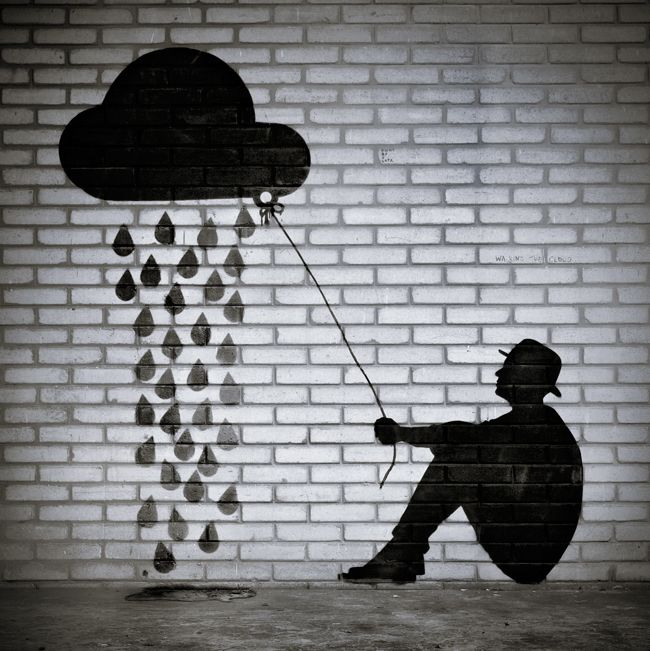 walking the cloud by miqulski