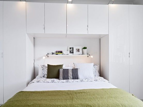 french by design : a light filled swedish apartment ++ #nesthappyhomes http://www.youtube.com/watch?v=vLmFSloPmk8