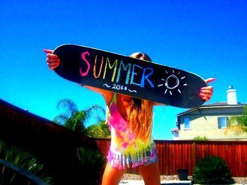 yessssssSummer 2013, Pink Summer, Summer 2012, Cant Wait, Summer Pics, Summer Lovin, Summertime, Summer2012, Summer Time