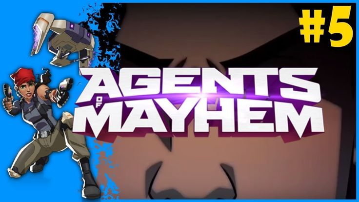 Agents Of Mayhem - Operation: Let's Go - Special Investigation: Braddock (Unlocking Agent Braddock). This is the mission to unlock the hard-ass former United States Marine Corps Gunnery Sargent Braddock. She is a total boss and swears like a trucker. Awesome character and one of my mains.   EMBRACE THE STRANGE!  If you found this video valuable give it a like. If you know someone who needs to see it share it. Leave a comment below with your thoughts. Thank you all very much for watching bye…