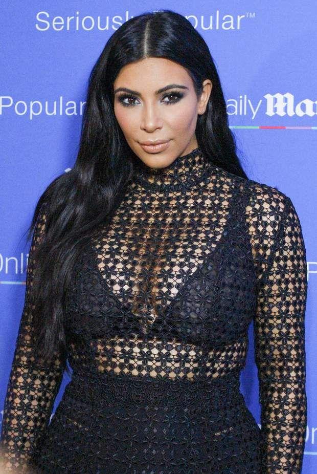 Kim Kardashian198408 INF/Starface 2015-06-24 Cannes France Soirée Mail Online sur le DailyMail Yacht. Kim Kardashian, enceinte Kardashian, Kim