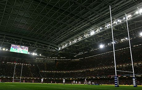 Wales tour fixture (Rugby) - http://www.tsmplug.com/rugby/wales-tour-fixture-rugby/