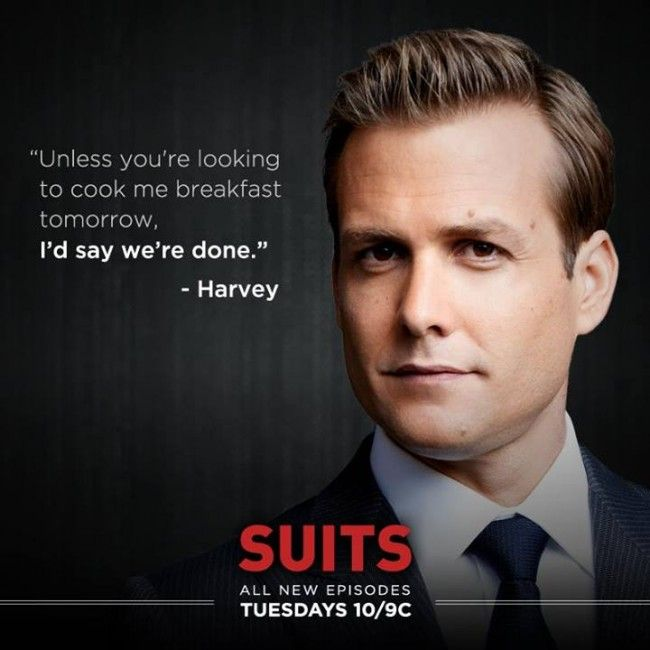 8 best suits tv show images on pinterest suits quotes harvey usa network original series suits stars patrick j adams as michael mike ross and gabriel macht as harvey specter working at a law firm in nyc colourmoves
