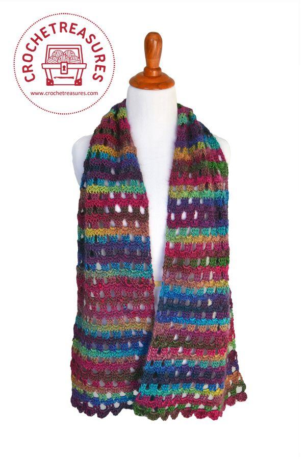 100+ best Crochet-Prayer Shawls images on Pinterest | Crochet prayer ...