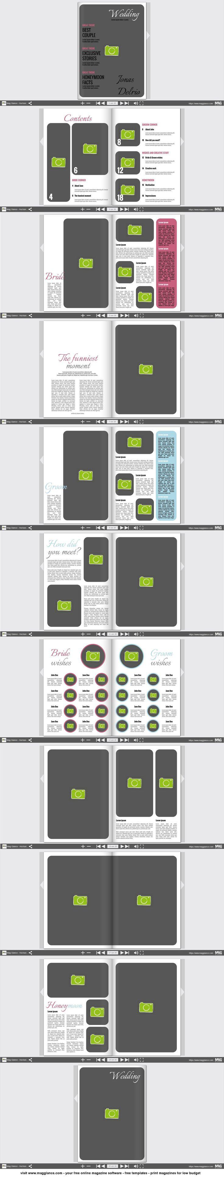 Ausgezeichnet Schaltplan Design Fotos - Verdrahtungsideen - korsmi.info
