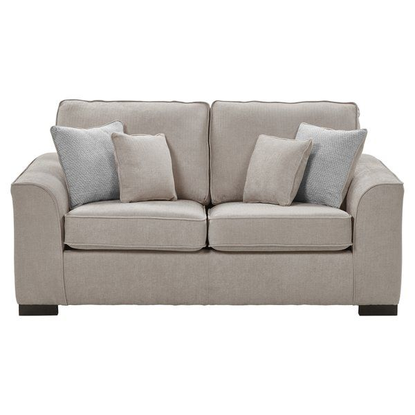 hinton 2 seater fold out sofa bed in 2019 decorating ideas rh pinterest com