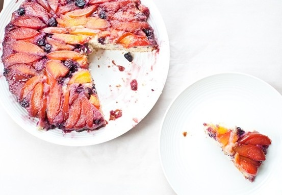 ... for! | Pinterest | Blueberry Coffee Cakes, Coffee Cake and Blueberries
