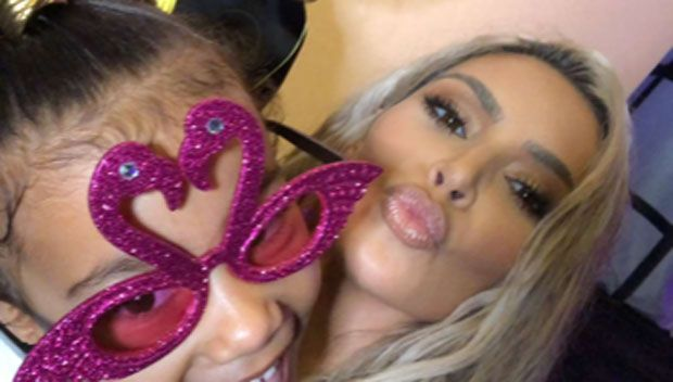 Kim Kardashian & Katy Perry Hang Out The Day Taylor Swift Released Her Album & Fans Are Screaming https://tmbw.news/kim-kardashian-katy-perry-hang-out-the-day-taylor-swift-released-her-album-fans-are-screaming  Wait, what?! Kim Kardashian just started sharing a pic from her hangout with Katy Perry on the very day Taylor Swift dropped her album! What does this mean?!IF you're a Taylor Swift fan, then today is pretty much a holiday, right?! Her new album Reputation just dropped and it is…