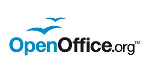This is a free alternative to Microsoft Office. It's largely compatible with it & can be a good substitute if you are on a tight budget.