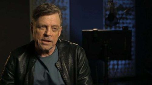 indieGames: Mark Hamill and Many Other Stars Voicing Master of Orion Reboot: World of Tanks developer Wargamings upcoming Master of Orion reboot has a pretty impressive voice cast. The publisher has announced the lineup of voice talent for the game and it includes people Mark Hamill (Star Wars) Alan Tudyk (Star Wars Rogue One) Michael Dorn (Star Trek) and Robert Englund (Nightmare on Elm Street). Prolific video game voice actors Troy Baker Nolan North and Roger Craig Smith also have parts…