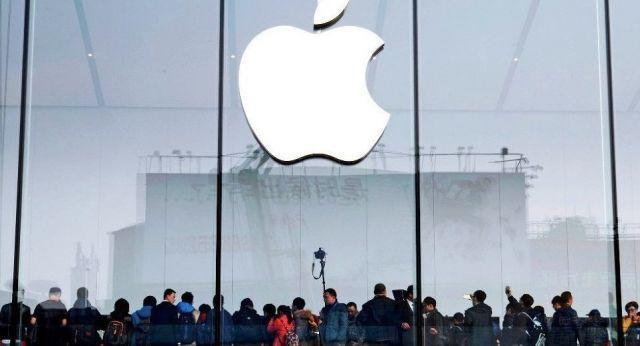 Bilişim şirketi Apple, Türkiye'yi uluslararası garanti listesinden çıkardı. Yurtdışından satın alınan Apple ürünleri artık Türkiye'de garanti kapsamında değil.