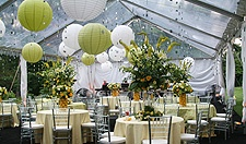 Tent wedding: Frames Tents, Tent Wedding, Ideas Wedding Ideas, Parties Ideas Wedding, Frametent6Lgjpg 34562304, Receptions Ideas, Perfect Tent, Tent Parties, Clear Tent