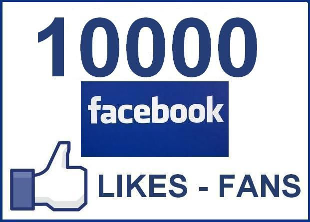J-Man and MillerBug's Ginormous 10K Facebook Fan Celebration! Win a $100 Amazon.com Gift Card! - ends 6/18
