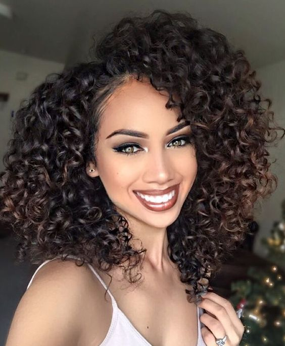 curly kinky hair styles best 25 medium length weave ideas on medium 1252 | 915b1cef4ac00042e30533551abc1252 kinky curly hair natural curly hair