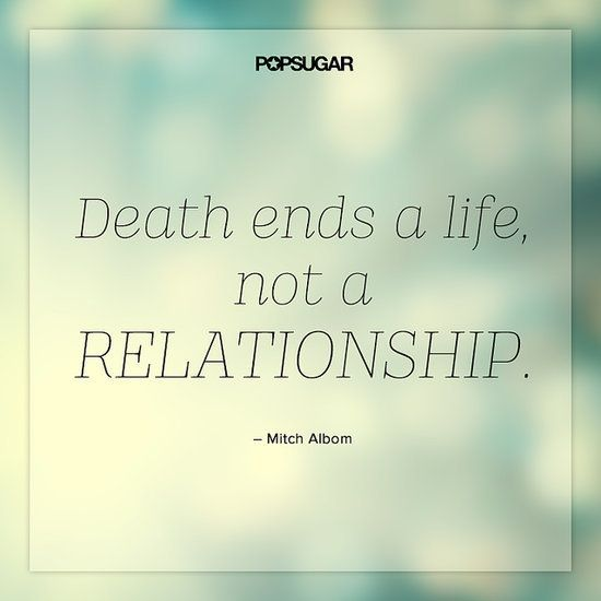 what is a live in relationship