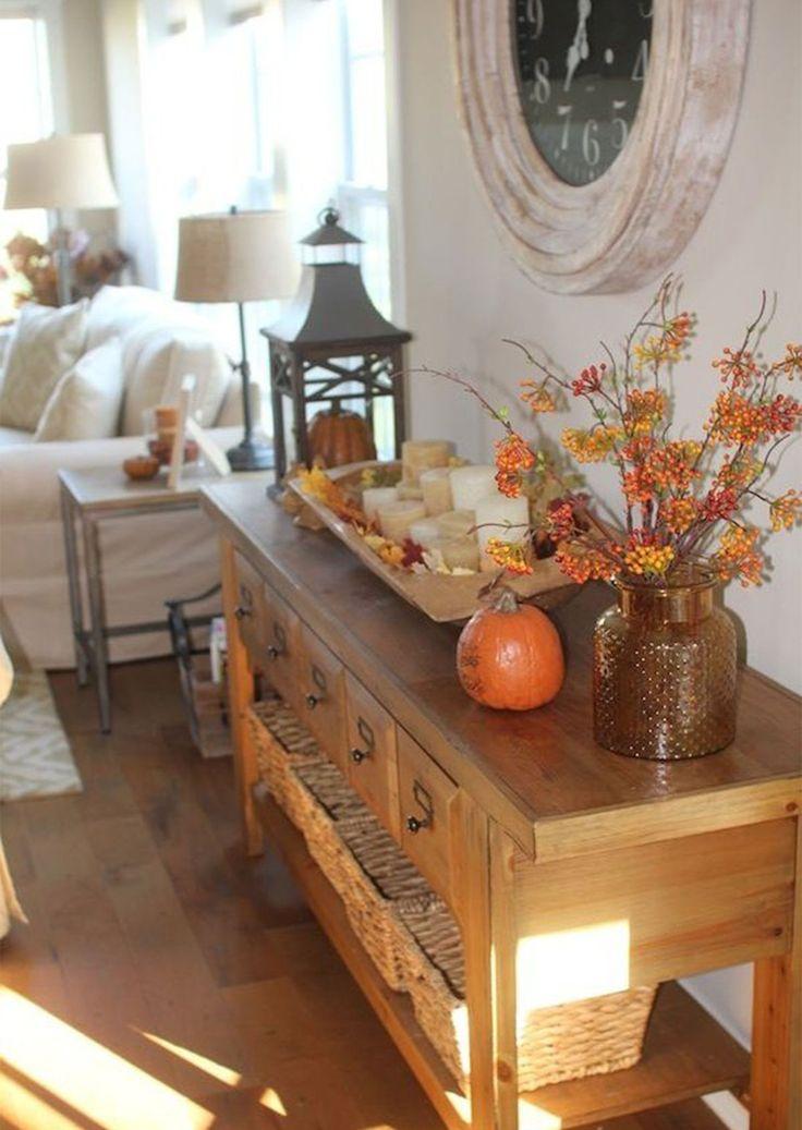 166 best living room images on pinterest | home ideas, living room