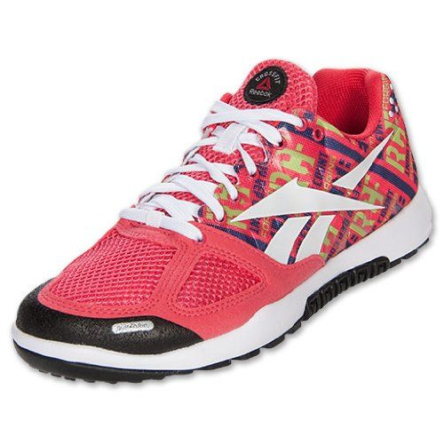 reebok nano 2 2014 cheap   OFF55% The Largest Catalog Discounts 1c2208cea