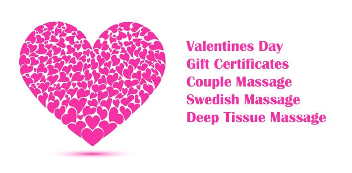 massage by lana gift certificates for valentines day a wonderful way to say i love you httpmassagebylanacommassagemassage by lana gift cert - Valentines Day Massage