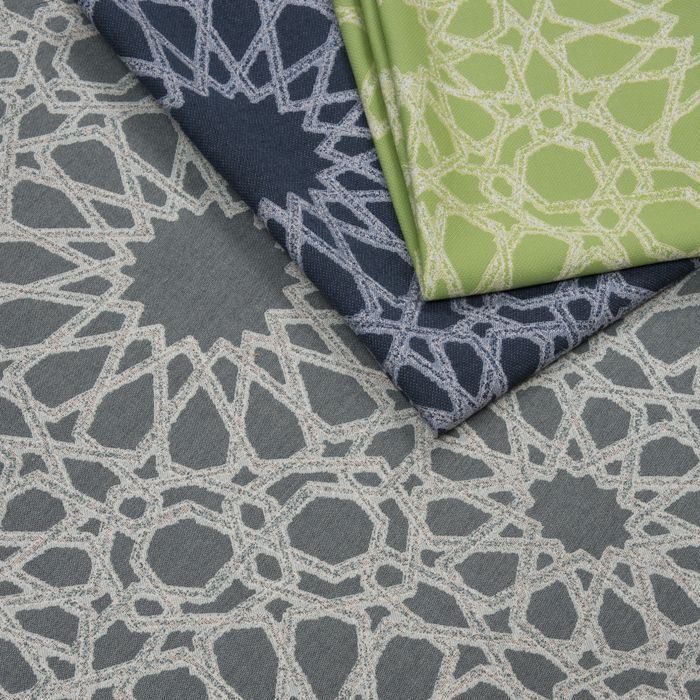 Donghia 2013 Collection