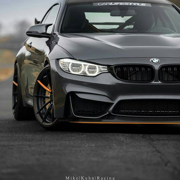 58 Best Images About BMW On Pinterest