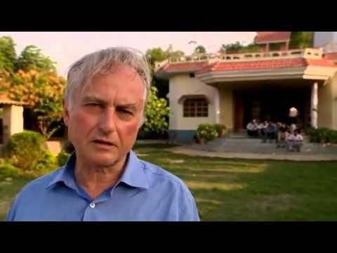 El sexo, la muerte y el significado de la vida - Richard Dawkins - Cap. ...