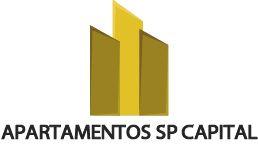 Apartamento para Venda, São Paulo / SP, bairro Jardim América, 4 dormitórios, 3 suítes, 5 banheiros, 4 garagens, área total 320