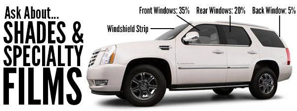 Image Result For Car Window Tint Tinted Windows Tints Windows