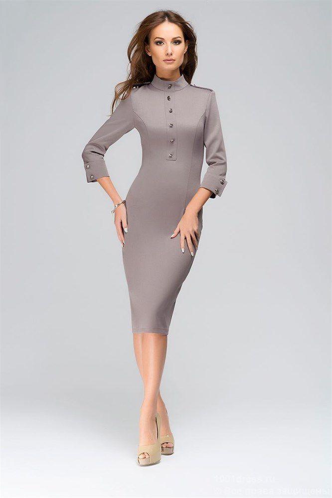 Летнее платье бесплатная доставка 2015 женщин карандаш пакет хип платье длиной до колен элегантный женщин простое платье, принадлежащий категории Платья и относящийся к Одежда и аксессуары для женщин на сайте AliExpress.com | Alibaba Group