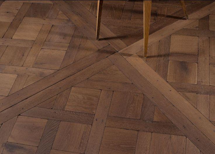 86 best lionel flooring tiles images on pinterest tiles subway tiles and floors. Black Bedroom Furniture Sets. Home Design Ideas