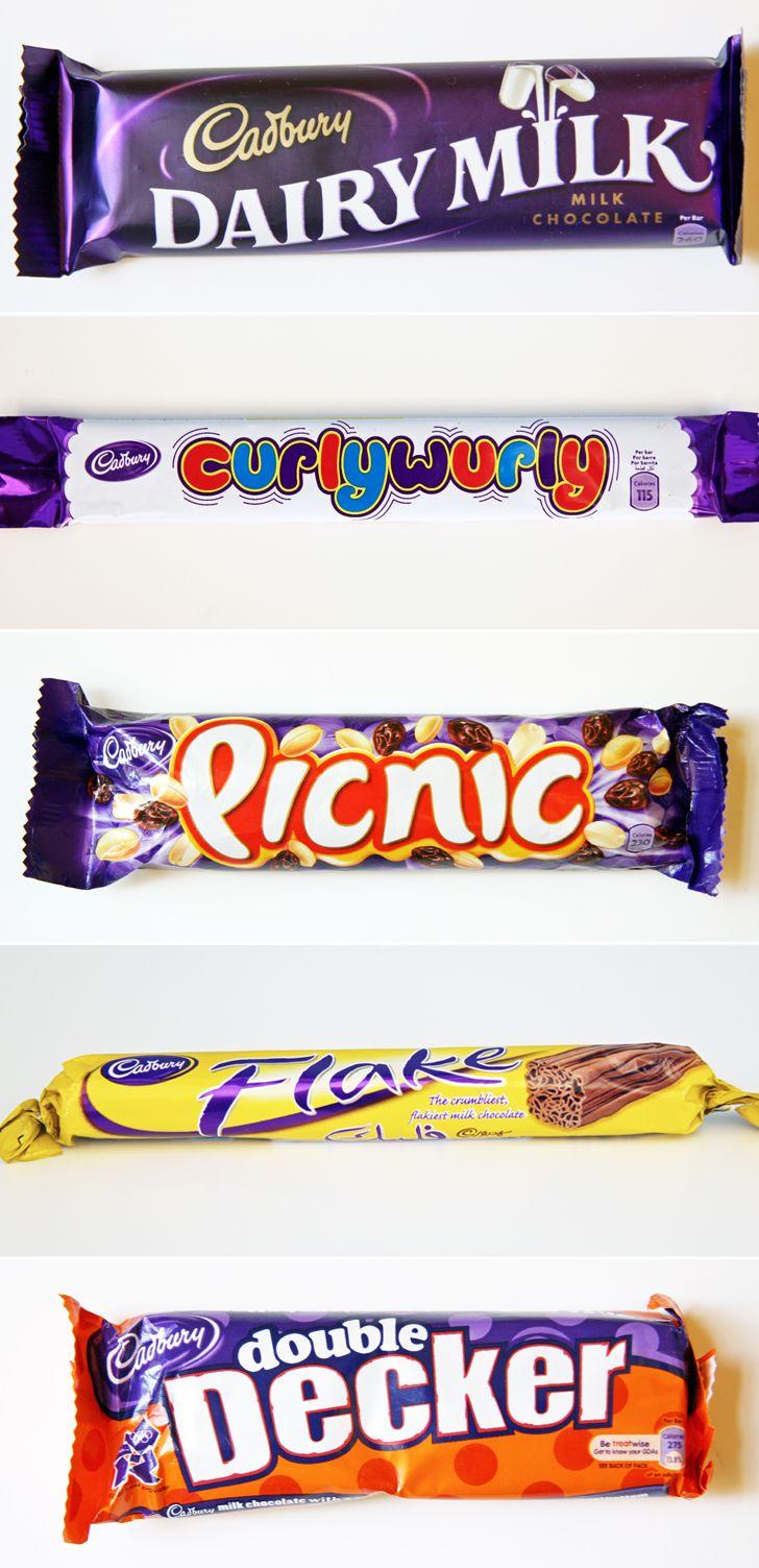 25+ melhores ideias de British chocolate no Pinterest | Bolos de ...
