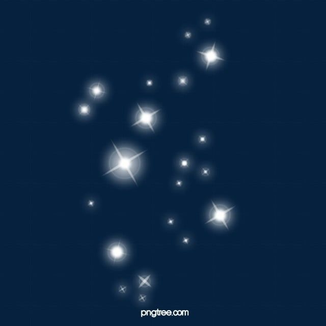 Plavayushie Zvezdy Svetlyj Razmyto Belyj Png I Vektor Png Dlya Besplatnoj Zagruzki In 2020 Night Scenery Psd Background Bokeh Lights