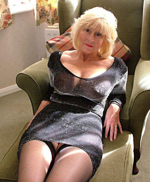 grand chenier milf personals Personal ads for grand chenier, la are a great way to find a life partner, movie date, or a quick hookup personals are for people local to grand chenier, la and are for ages 18+ of either sex.