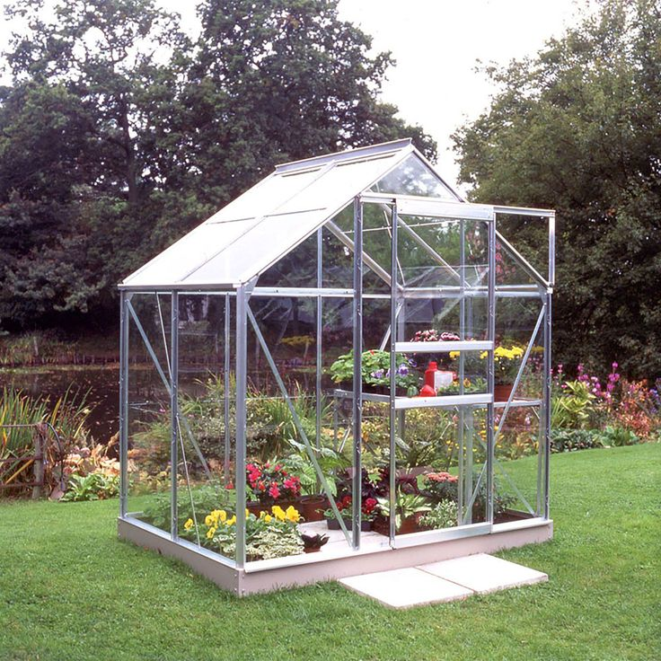 42 Best Images About Gardening Greenhouses On Pinterest