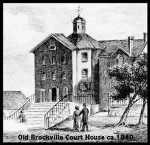 historic photos of Westport, Ontario, Canada - Bing images