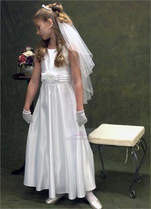 First communion dresses | First Communion Dresses for Season 2014 - 2016 | Pinterest | Communion ...