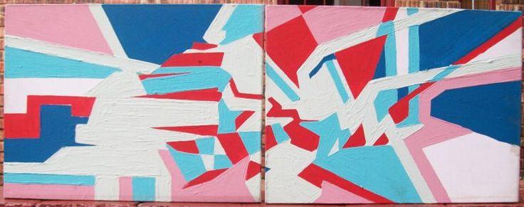 untitled-2006-acrylic-on-canvas