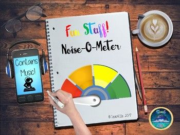 best 25 noise o meter ideas on pinterest classroom noise level kindergarten teacher jobs and. Black Bedroom Furniture Sets. Home Design Ideas
