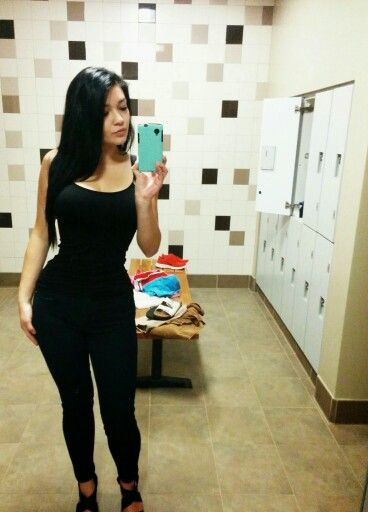 May 2014 Waist Training Results: (In this photo I have the corset ...