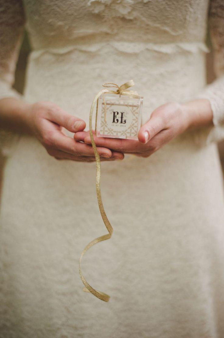 The-Westchester-Wedding-Planner-0352