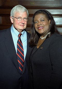 Who Was the Love of Roger Ebert's Life? - Yahoo
