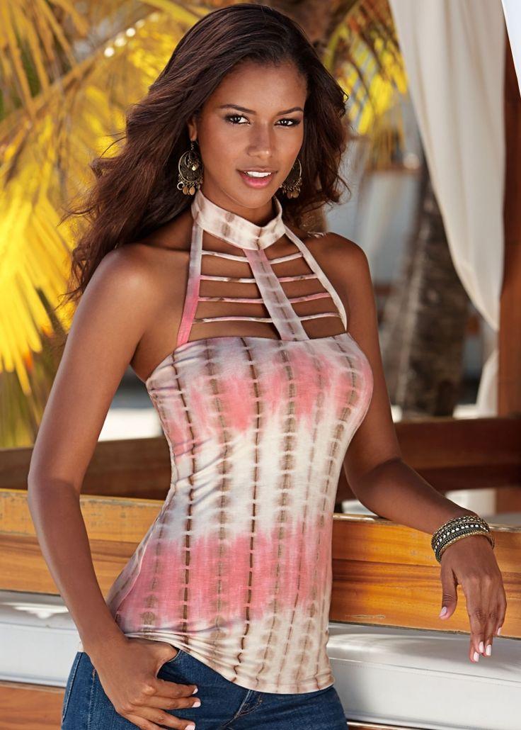 Vanessa Fonseca - Bellazon
