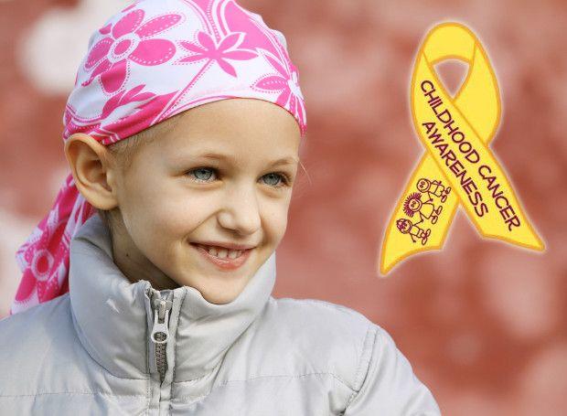Παγκόσμια Ημέρα κατά του Παιδικού Καρκίνου: Γιορτάζεται κάθε χρόνο στις 15 Φεβρουαρίου, με πρωτοβουλία της Διεθνούς Ένωσης Γονέων με Καρκινοπαθή Παιδιά (ICCCPO), για την ενημέρωση...