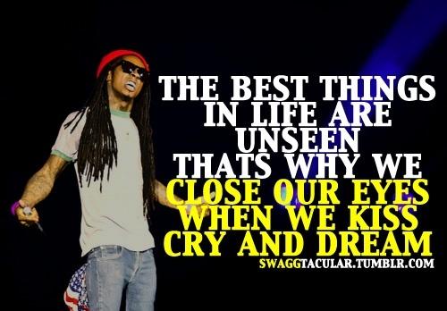 Quotes Lil Wayne 1000+ ideas abo...