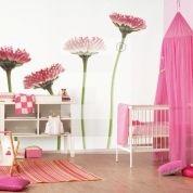 Products - Behang - Stijl:Kinderen