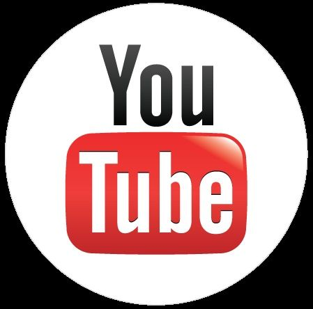 Who doesn't like to watch videos on YouTube?? Check out the #powermusic channel for the latest #GRx and choreography awesomeness ;)
