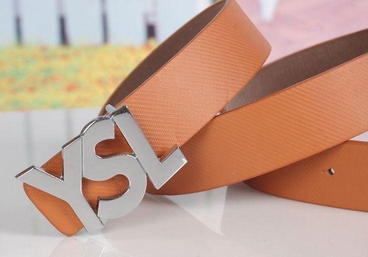 ysl belle de jour clutch replica - Ysl Design Shoes, plenty of Branded leather belt are available ...