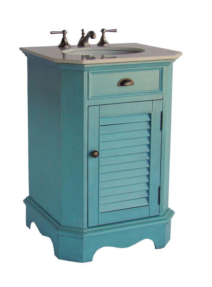 Best Vanity Images On Pinterest Bathroom Vanities Bathroom - 21 inch bathroom vanity for bathroom decor ideas