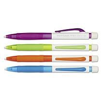 Paper Mate Infinite Lead Mechanical Pencil, 07 mm -  Dozen