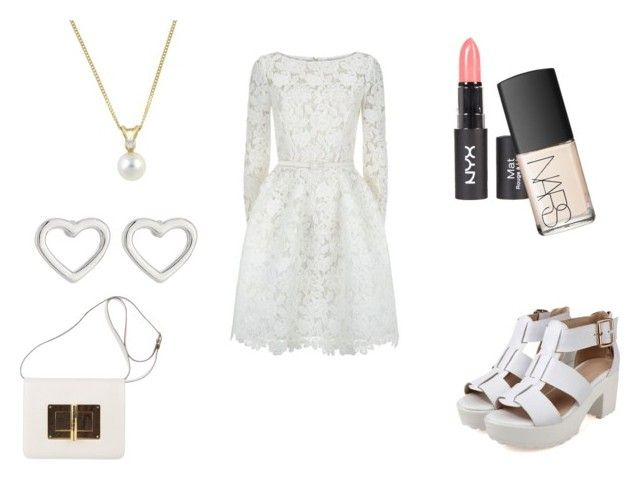 """fashion"" by carolinaborgasimoes on Polyvore"