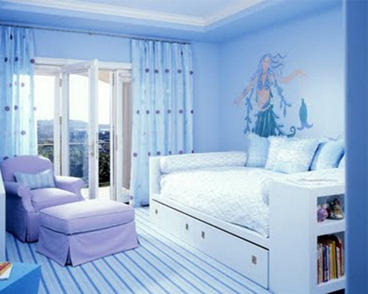 971 besten Schlafzimmer Bilder auf Pinterest | Innenräume ...